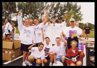 Annual Med-a-Thon, 1999