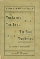 Two Ladies of the Lake