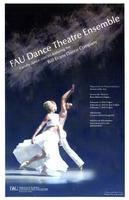 Spring 2010 Dance Ensemble Program