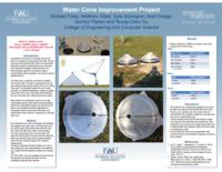Water Cone Improvement Project