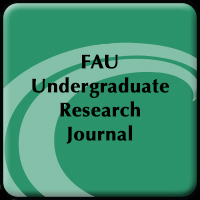 Undergraduate Research Journal
