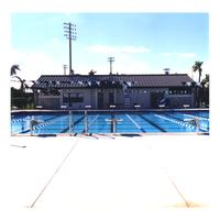 FAU Aquatic Center