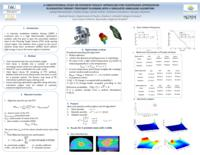 A Computational Study on different penalty approaches for constrained optimization in radiation therapy treatment planning with a simulated annealing algorithm