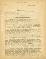 Mexican Labor News - April 11, 1940  v. 8, no. 15