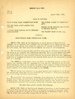 Mexican Labor News - August 12, 1940  v. 8, no. 29