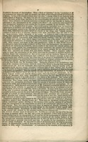 Remarks of Mr. Babcock, of Erie, on the Roman Catholic Church property bill: : in the Senate, June 24, 1853, upon the motion to strike out the enacting clause of the bill. (4)