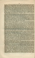 Remarks of Mr. Babcock, of Erie, on the Roman Catholic Church property bill: : in the Senate, June 24, 1853, upon the motion to strike out the enacting clause of the bill. (5)