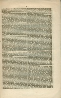 Remarks of Mr. Babcock, of Erie, on the Roman Catholic Church property bill: : in the Senate, June 24, 1853, upon the motion to strike out the enacting clause of the bill. (6)
