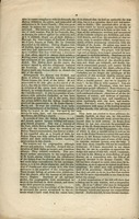 Remarks of Mr. Babcock, of Erie, on the Roman Catholic Church property bill: : in the Senate, June 24, 1853, upon the motion to strike out the enacting clause of the bill. (7)