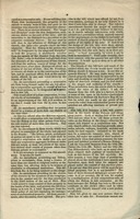 Remarks of Mr. Babcock, of Erie, on the Roman Catholic Church property bill: : in the Senate, June 24, 1853, upon the motion to strike out the enacting clause of the bill. (8)