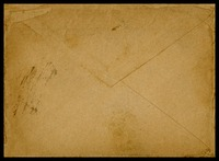 Letter to Mrs. A. M. Kemery, February 10, 1919