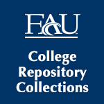 FAU College Collections