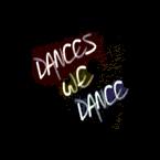 Dances We Dance