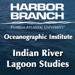 HBOI Indian River Studies
