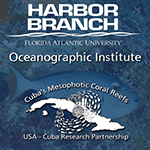 Mesophotic Coral Reefs of Cuba