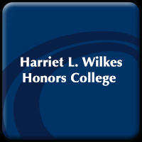 Harriet L. Wilkes Honors College