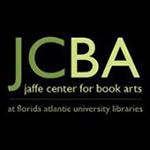 Jaffe Center for Book Arts