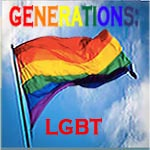GENERATIONS: A South Florida  LGBT Oral History Collection