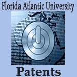 Florida Atlantic University Patents